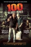 100 кровавых акров (фильм)