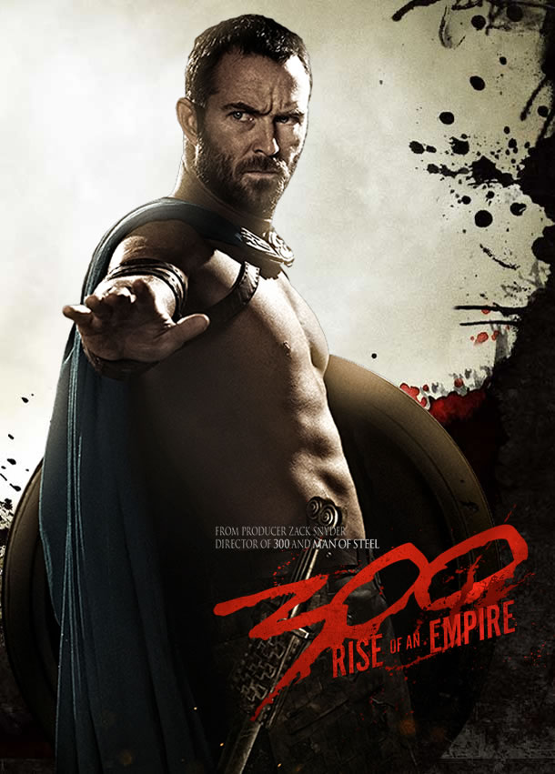 http://horrorzone.ru/uploads/0-posters/posters-movie/0-9/300-rise-of-an-empire/300-rise-of-an-empire07.jpg