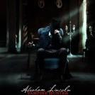 Бартон и Бекмамбетов помогут Линкольну охотиться на вампиров