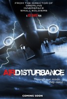 Air Disturbance