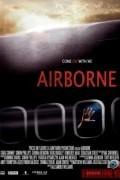 Воздушный (фильм)