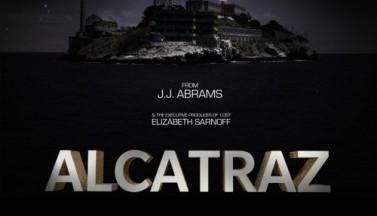 5 фактов о новом сериале «Алькатрас» Джей-Джей Абрамса