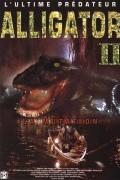 Аллигатор 2: Мутация (фильм)