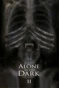 Один в темноте 2 (фильм)