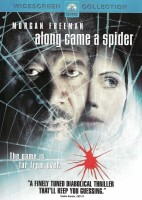along-came-a-spider00.jpg