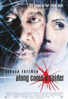 along-came-a-spider02.jpg