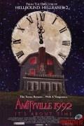 Амитивилль 6: Проклятые часы