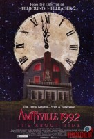 amityville-1992-its-about-time00.jpg
