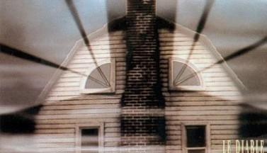 Обзор фильма «Амитивилль: Кукольный дом»