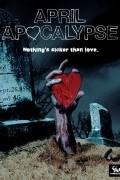 Апрельский апокалипсис (фильм)