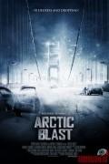 Арктический взрыв (фильм)