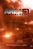 area-51-confidential00.jpg