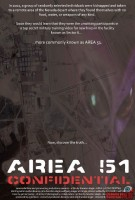 area-51-confidential01.jpg