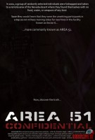 area-51-confidential02.jpg