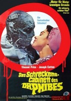 the-abominable-dr.-phibes00_.jpg