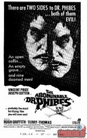the-abominable-dr.-phibes01_.jpg