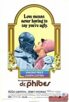 the-abominable-dr.-phibes02_.jpg