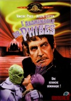 the-abominable-dr.-phibes03_.jpg