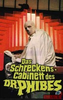 the-abominable-dr.-phibes04_.jpg