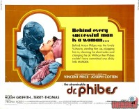 the-abominable-dr.-phibes05_.jpg