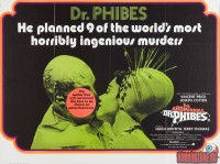 the-abominable-dr.-phibes06_.jpg