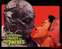 the-abominable-dr.-phibes07_.jpg