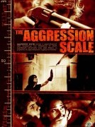 Шкала агрессии (фильм)
