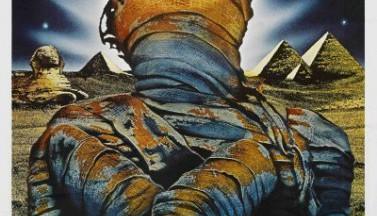 Пробуждение (Awakening, The) (1980) - РЕЦЕНЗИЯ
