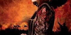 Кровавая графиня Батори. Постеры