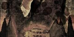 Бела Кисс: Пролог. Постеры