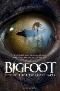 Бигфут: За кадром утерянных пленок (фильм)