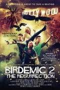 Птицекалипсис 2: Воскрешение 3D (фильм)