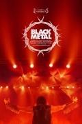 Black Metal (фильм)