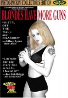 blondes-have-more-guns00.jpg
