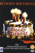 Кровавый день рождения (фильм)
