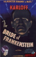 http://horrorzone.ru/uploads/0-posters/posters-movie/b/bride-of-frankenstein/mini/bride-of-frankenstein11.jpg