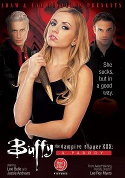 Порнофильм про вампирш
