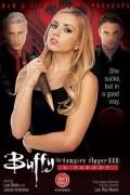 Баффи - истребительница вампиров. Порно-пародия