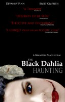 the-black-dahlia-haunting00.jpg