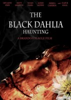 the-black-dahlia-haunting01.jpg