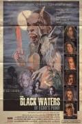 Черные воды Эха