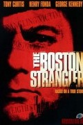 Бостонский душитель /1968/ (фильм)