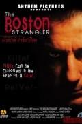 Бостонский душитель /2006/ (фильм)