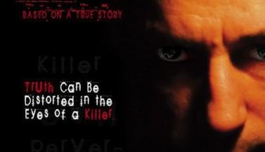 Бостонский душитель (2006). Постеры