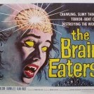 Ремейки дешевых фильмов 1950-х - на поток!