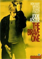 the-brave-one06.jpg