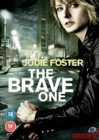 the-brave-one10.jpg