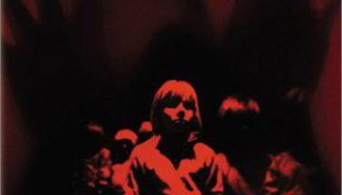 Выводок (1979). Постеры