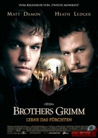 the-brothers-grimm00.jpg