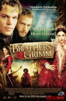 the-brothers-grimm01.jpg